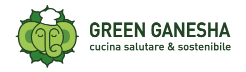 Green Ganesha